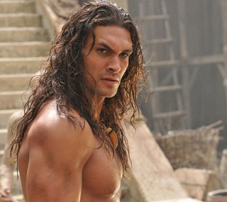 conan workout jason momoa accelerated results 7