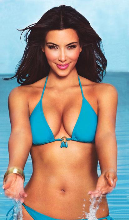 kim-kardashian-workout-bikini