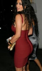 kim-kardashian-workout-butt