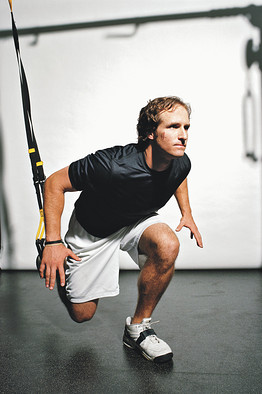 drew brees workout