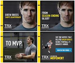 drew brees workout2