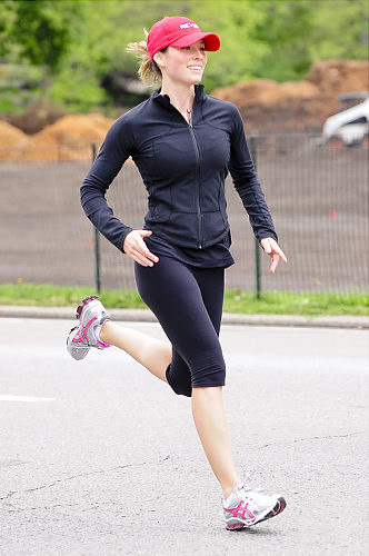 Share To Facebook Facebookshare Twitter Twittershare Print Printshare Email Emailshare More Jessica Biel Body