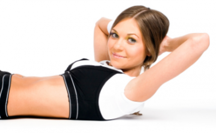 HIIT Exercise Vidoes