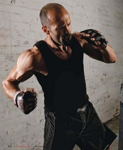 Jason-Statham-Workout-Boxing