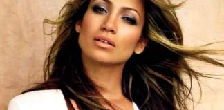 jennifer lopez cover shot