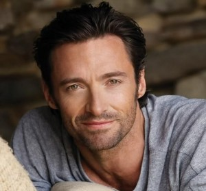 hugh jackman1 300x279 Hugh Jackman Workout & Diet: Supersets Behind The Wolverine Workout