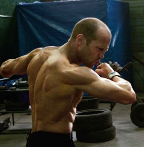 jason-statham-workout-body