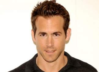 ryan-reynolds-face