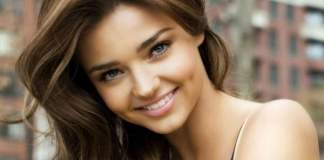 Miranda-Kerr-beauty