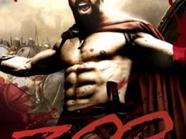 gerard butler 300 spartan workout