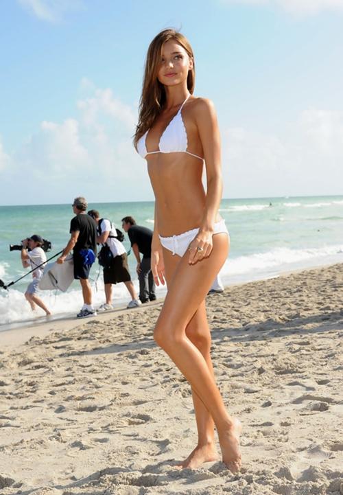 Angels Topless Bar Long Beach Ca