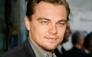 Leonardo DiCaprio face cover 300x187 Leonardo DiCaprio Workout And Diet: For Departed & Gangs Of New York