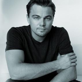 Leonardo_DiCaprio_upper body