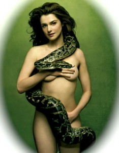 Rachel_Weisz_workout_body