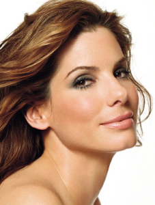 Sandra Bullock workout routine 227x300 Sandra Bullock Workout & Diet: How Sandra Stays Young