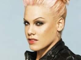 Singer-Pink-face