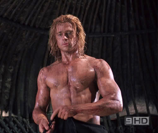 [Imagem: brad-pitt-workout-routine-body-troy.jpg]