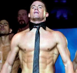 channing-tatum-workout-chest-magic-mike