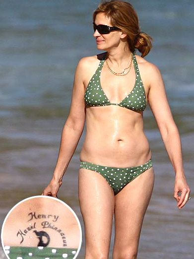 julia-roberts-workout-body-abs
