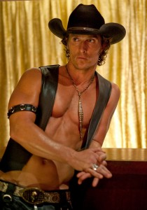 matthew-mcconaughey-magic-mike-workout