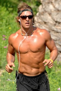 matthew-mcconaughey workout2
