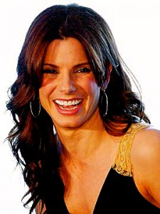 sandra-bullock-workout