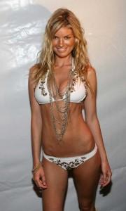 Marisa-Miller-bikini