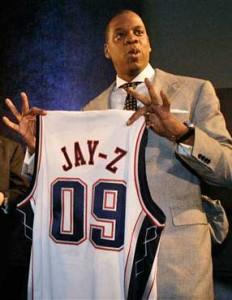 jay-z-basketball-workout