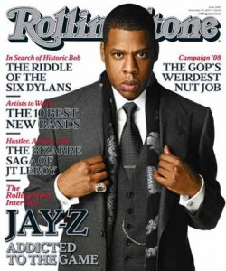 jay-z-workout-sources