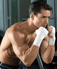 mario-lopez-boxing-circuit