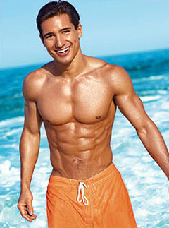 mario-lopez-workout-abs