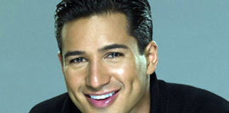 mario-lopez-workout-face