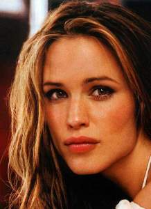 jennifer-garner-headshot