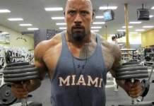 the-rock-workout-dwayne-johnson