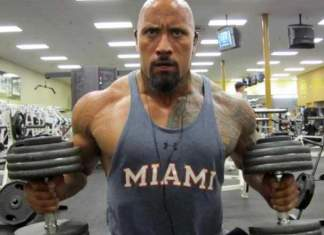 the-rock-workout-dwayne-johnson