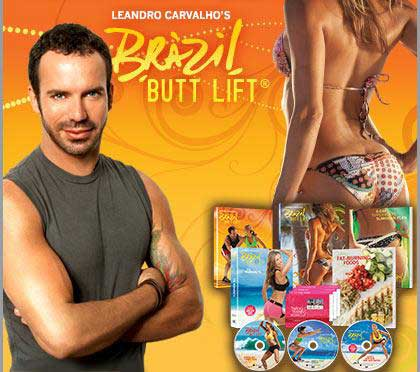 Brazil-Butt-Lift-workout