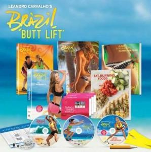 Brazil-butt-Lift-workout-and-dvds