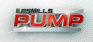 Les Mills Pump 300x135 Les Mills Workout: Pump Up Your At Home Routine