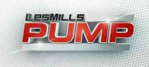 Les-Mills-Pump