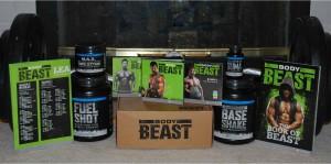 body-beast-extras