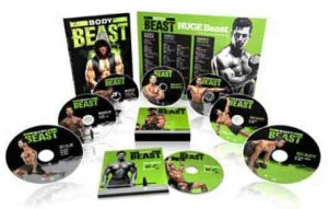 body-beast-workout-stuff