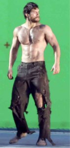 henry-cavill-shirtless-superman-workout-routine-man-of-steel