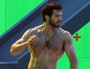 henry-cavill-diet-superman-workout-body-abs