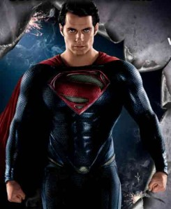 henry-cavill-workout-for-superman-man-of-steel-routine