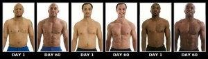 inanity-workout-real-results