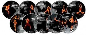 insanity-workout-dvds