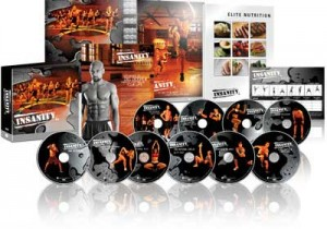 insanity-workout-extras