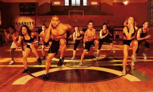 insanity-workout2