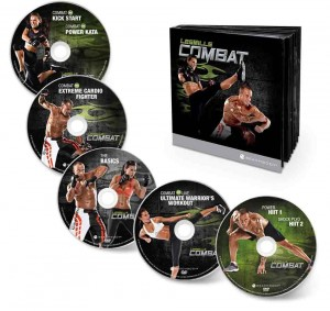 les-mills-combat-dvds-workout