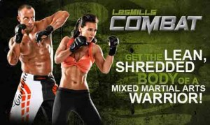 les-mills-combat-workout-beachbody